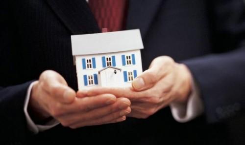Продлят ли приватизацию жилья до 2018 года